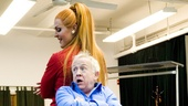 Lucky Guy Meet and Greet – Varla Jean Merman – Leslie Jordan