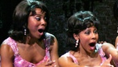 Show Photos - Baby It's You - Christina Sajous - Erica Ash - Kyra Da Costa - Crystal Starr Knighton - Brandon Uranowitz - Beth Leavel