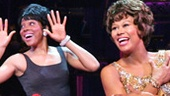 Show Photos - Baby It's You - Beth Leavel - Allan Louis -  Kyra Da Costa - Crystal Starr Knighton - Christina Sajous