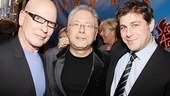 Sister Act Opening Night   Anthony Van Laast  Alan Menken  Glenn Slater 