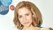 2011 Audience Choice Awards – Kerry Butler