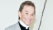 <i>Anything Goes</i> 100th Show – Joel Grey
