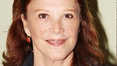 Lyons meet - Linda Lavin