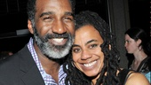 Porgy and Bess A.R.T.- Norm Lewis  Suzan-Lori Parks