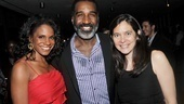 Porgy and Bess AR.T.- Audra McDonald  Norm Lewis  Diane Paulus 