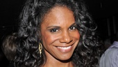 Porgy and Bess A.R.T. - Audra McDonald