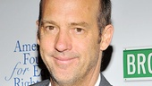 <i>8</i> reading – Anthony Edwards