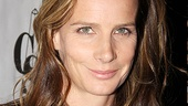 Oscar nominee and Brothers and Sisters star Rachel Griffiths is readying to make her Broadway debut in Other Desert Cities on October 12 at the Booth Theatre.
