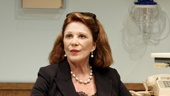 Show Photos - The Lyons - Linda Lavin - Dick Latessa