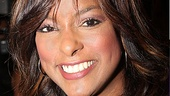 Mountaintop opens - Lori Stokes 