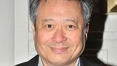 <i>Chinglish</i> Opening Night – Ang Lee