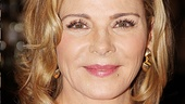 Private Lives meet - Kim Cattrall