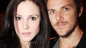 Godspell opens -  Mary-Louise Parker – Charlie Mars