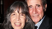 The Road to Mecca – Opening Night – Julie Schafler Dale – Jim Dale