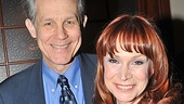 Merrily We Roll Along- Ann Morrison and Jim Walton