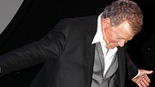 Opening Night of Shatner's World: We Just Live in It – William Shatner