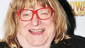 Broadway Backwards 7  Bruce Vilanch 