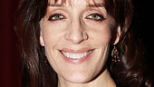 Linda Lavin at the Vineyard Theatre Gala  Julia Murney