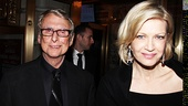 Death of a Salesman- Mike Nichols &amp; Diane Sawyer