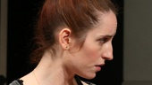 Show Photos - Seminar - Zoe Lister-Jones - Justin Long