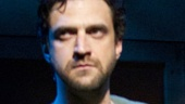 Show Photos - Leap of Faith - Raul Esparza - Jessica Phillips