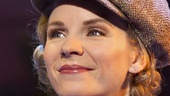 Show Photos - Nice Work If You Can Get It - Kelli O&#39;Hara