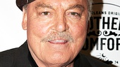 A Streetcar Named Desire opening night  Stacy Keach 