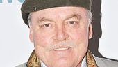 Lyons Opening- Stacy Keach