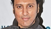 Lyons Opening- Aasif Mandvi
