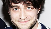 See Daniel Radcliffe play poet Allen Ginsberg on screen in Kill Your Darlings next year—but first, catch his buddy John Larroquette in The Best Man at the Schoenfeld Theatre!