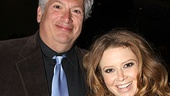 Drama League Awards 2012  Bonus Photos  Harvey Fierstein  Natasha Lyonne