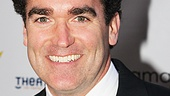 Drama Desk Awards 2012 – Brian d'Arcy James