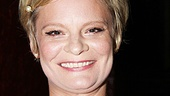 Drama Desk Awards 2012 – Martha Plimpton