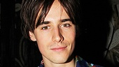 Spider-Man One Year Anniversary  Reeve Carney