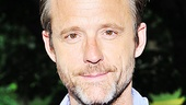 As You Like It Opening Night – John Benjamin Hickey