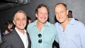 Bullet for Adolf  Tony Danza- Steve Guttenberg -Woody Harrelson