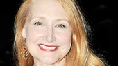 Into the Woods- Patricia Clarkson