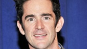 Annie  Andy Blankenbuehler