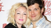 Kinky Boots- Cyndi Lauper  Stephen Oremus