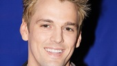 Newsical Opening- Aaron Carter