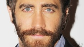 Academy Award nominee Jake Gyllenhaal handpicked Nick Paynes funny and touching new play to be his U.S. stage debut.