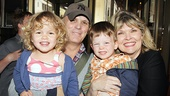 Broadway Flea Market  Debra Monk- Family