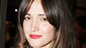 Enemy – Opening – Rose Byrne