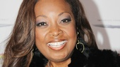 Motown Preview — Star Jones