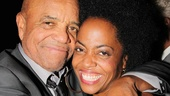 Motown Preview  Berry Gordy  Rhonda Ross Kendrick