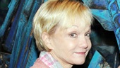 Peter and the Starcatcher – Cathy Rigby
