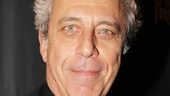 The Performers – opening night – Eric Bogosian