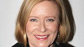 Scandalous- Eve Plumb