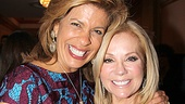 Scandalous- Hoda Kotb- Kathie Lee Gifford