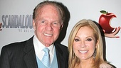 Scandalous- Frank Gifford- Kathie Lee Gifford